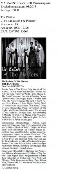 ThePlatters_Rock-n-RollMusi