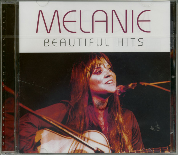 Beautiful Hits (CD)