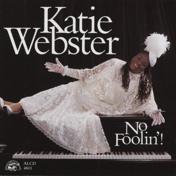 No Foolin'! (CD)