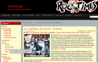 Press-Archive-Various-That-ll-Flat-Git-It-Vol-29-rocktimes