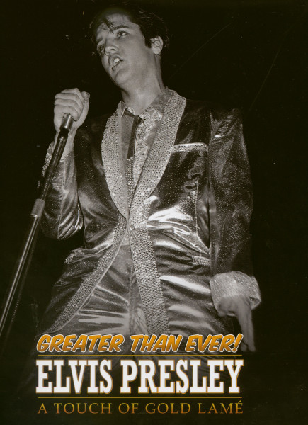 Elvis Presley B 252 Cher Books A Touch Of Gold Lam 233 Bear