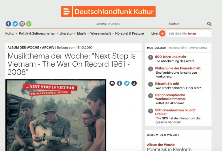 Presse-Next-Stop-Is-Vietnam-Deutschlandfunk-Kultur