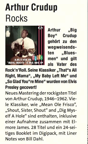 Presse-Arthur-Big-Boy-22-Crudup-Rocks-Rhein-Main-Mgazin
