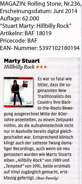 Marty-Stuart_Rolling-Stone_236_6-2014