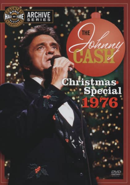 Christmas Special 1976 (0)