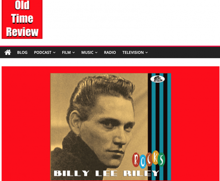 Press-Archive-Billy-Lee-Riley-Billy-Lee-Riley-Rocks-Old-Time-Review