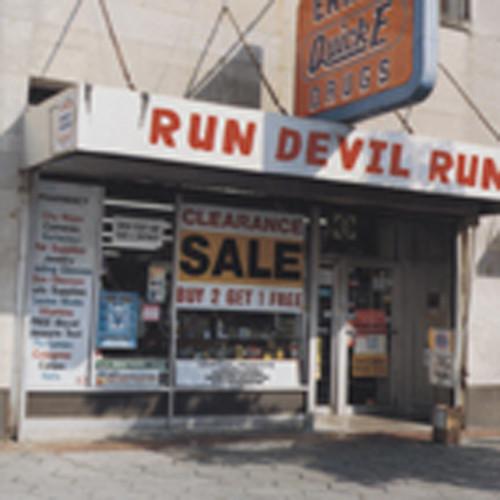 Run Devil Run (1999)