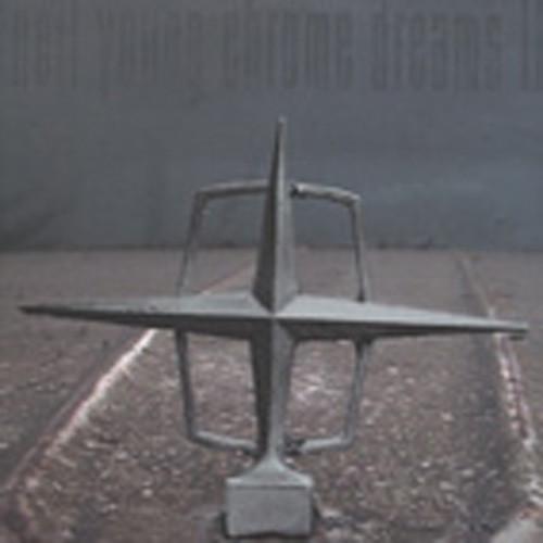 Chrome Dreams II (2x180g Vinyl)