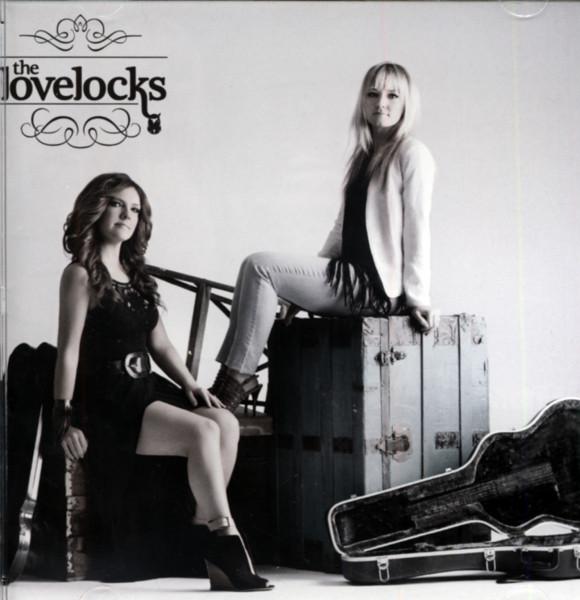 The Lovelocks (CDEP)