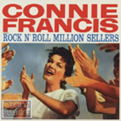 Rock & Roll Million Sellers (1960)