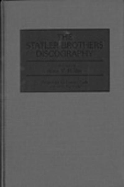 Alice Y. Holtin: Discography