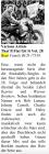 Presse-Various-That-ll-Flat-Git-It-Vol-28-Oldie-Markt