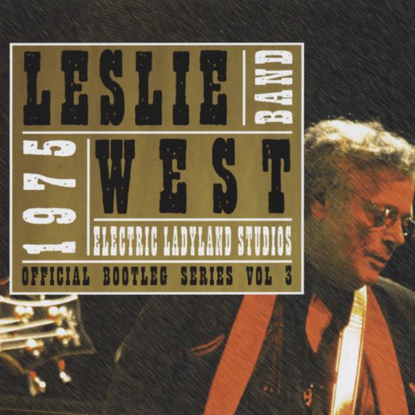 Electric Ladyland Studios (2-CD)