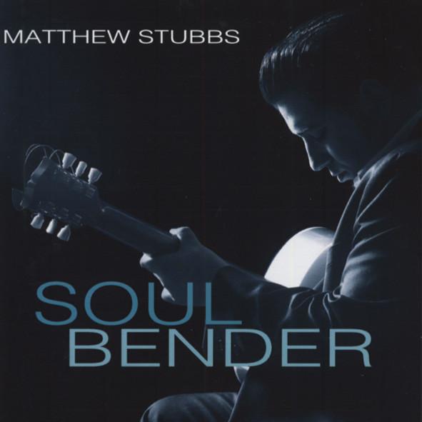 Soul Bender