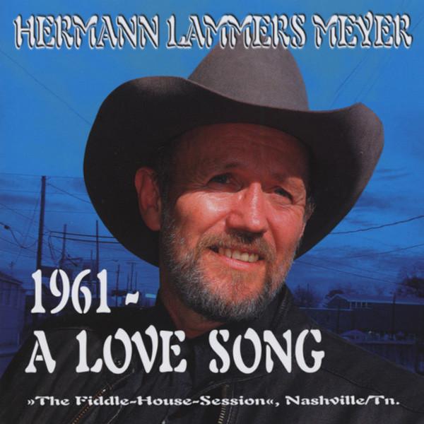 1961 - A Love Song