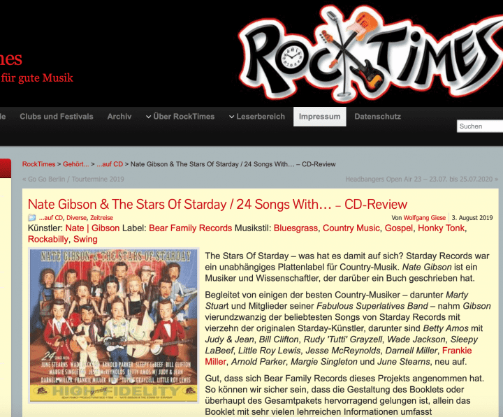 Press-Archives-Nate-Gibson-Nate-Gibson-The-Stars-Of-Starday-Rocktimes