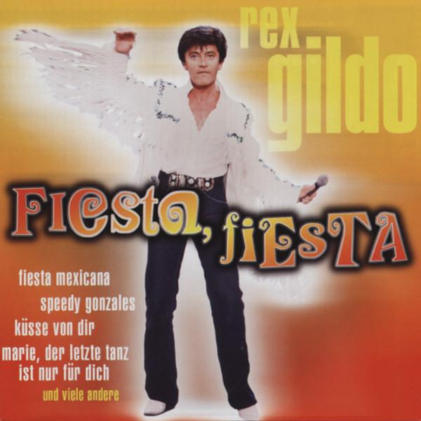 Fiesta, Fiesta