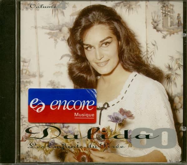 Les Enfants Du Pirée (CD)