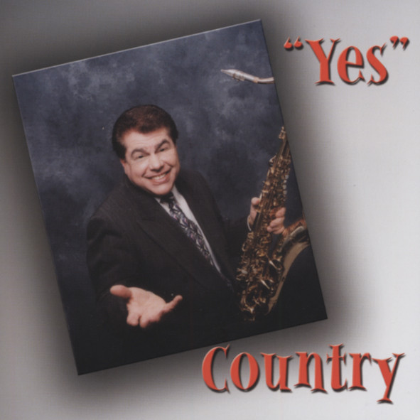 Yes' Country