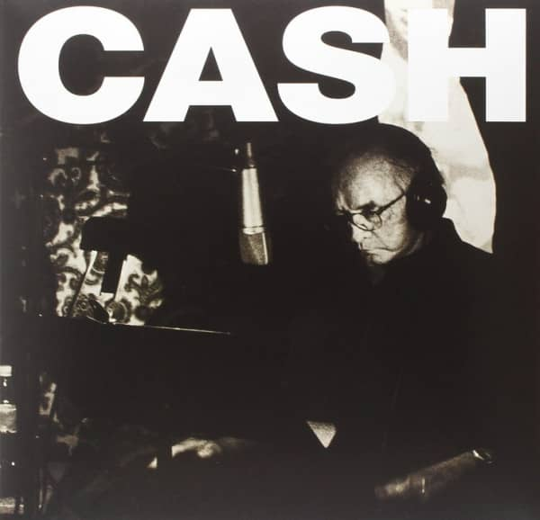 American Recordings V - A Hundred Highways 180g HQ Vinyl