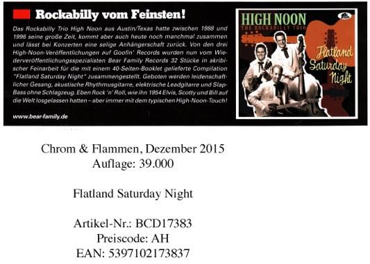 High-Noon_Chrom-Flammen_Dezember-2015