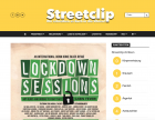 Presse-Archiv-Lockdown-Sessions-A-Downhome-Blues-Revue-2-CD-Streetclip