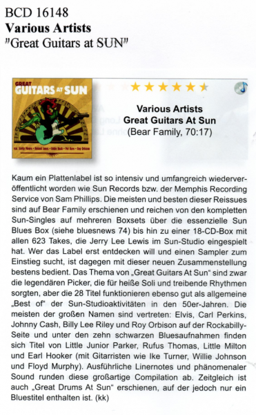 guitars-at-sun