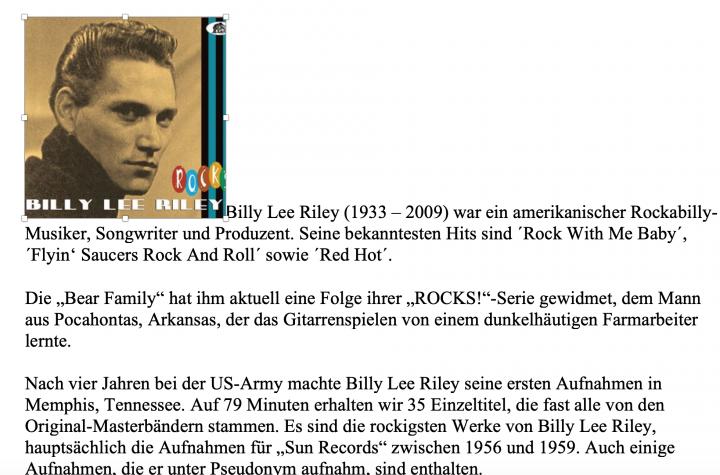 Presse-Archiv-Billy-Lee-Riley-Billy-Lee-Riley-Rocks-Streetclip
