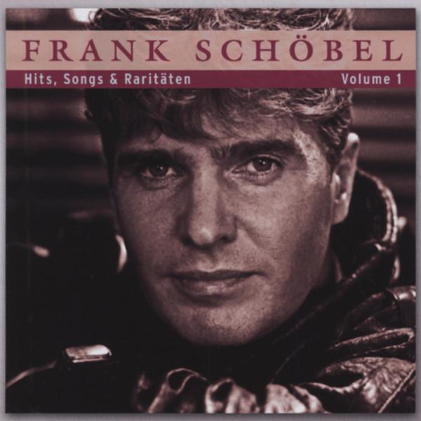 Hits, Songs & Raritaeten, Vol.1