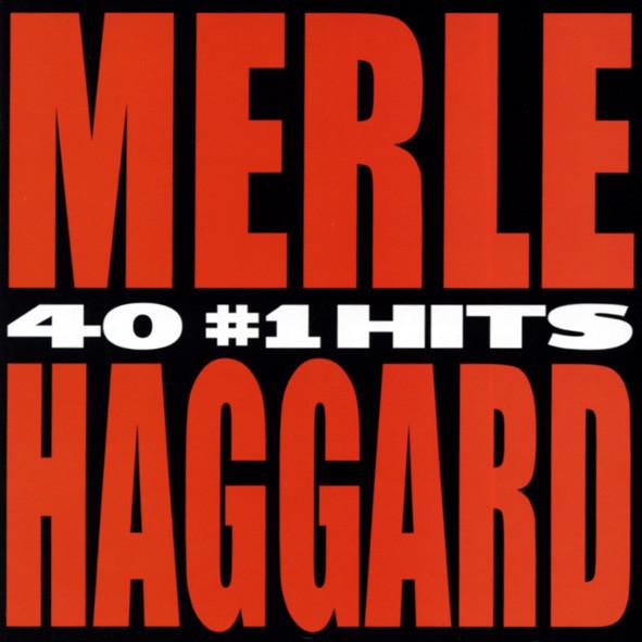 40 #1 Hits 2-CD