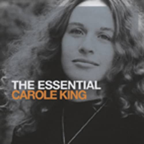 The Essential (2-CD) Singer & Songwriter