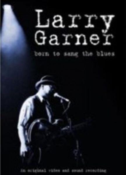 Born To Sang The Blues - Live 1997