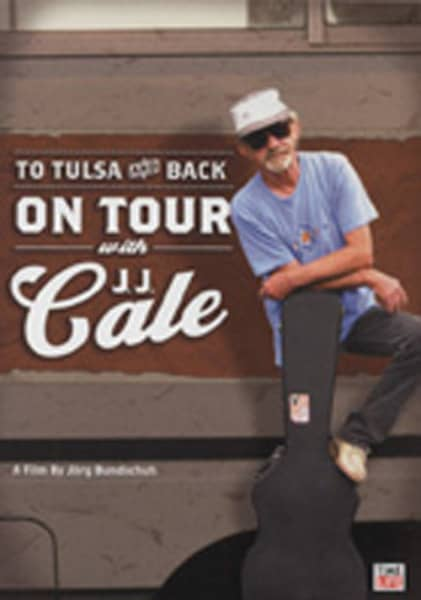 To Tulsa And Back - On Tour - Documentary (0)