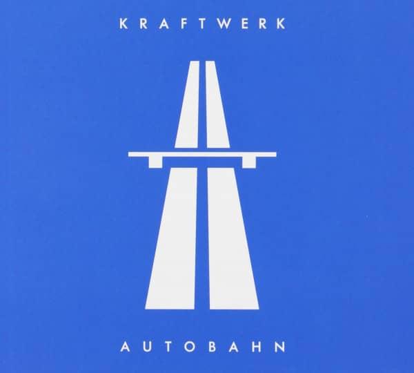 Autobahn (CD)