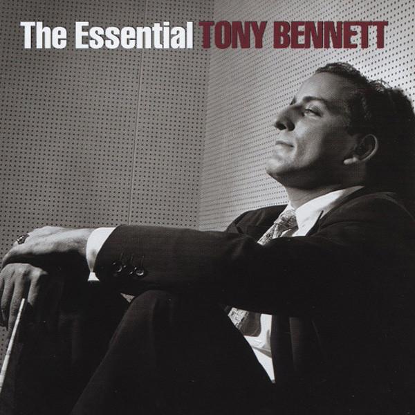 The Essential (2-CD) AUS
