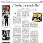 Presse-Archiv-The-Great-Tragedy-Winter-Dance-Party-1959-Tageblatt-in-Luxemburg