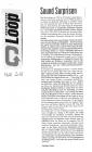 Press-Archive-Battleground-Korea-Schweizer-Musikmagazin-Loop