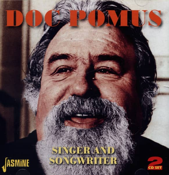 Singer And Songwriter (2-CD)