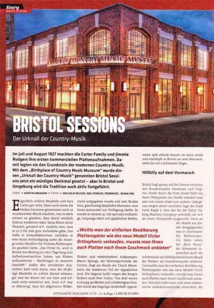 bristol-sessions-1-dynamite-magazin-11-12-14