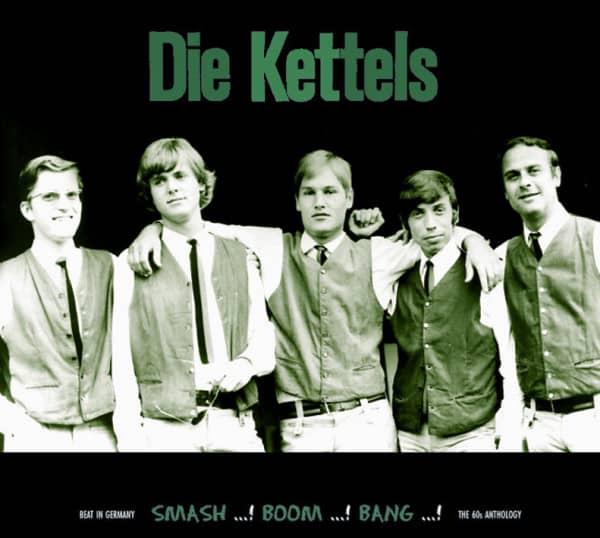 The Kettels