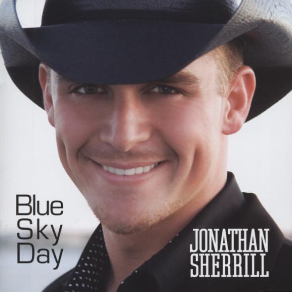 Blue Sky Day (2007)