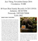 40-Years-Bear-Family_Jazz-Thing_November-Januar2016