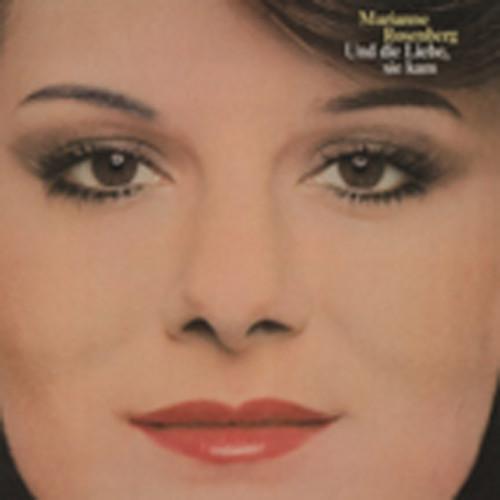 Und die Liebe, sie kam (1979)