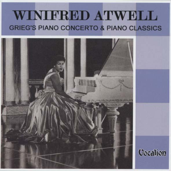 Grieg's Piano Concerto - Piano Classics