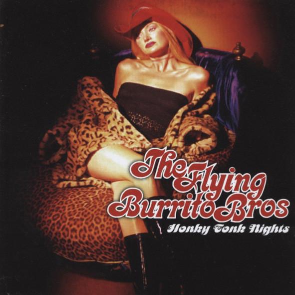 Honky Tonk Nights...plus 2-CD