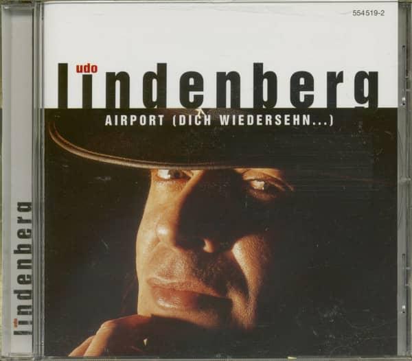 Airport - Dich wiedersehen (CD)
