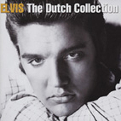 The Dutch Collection (2-CD)
