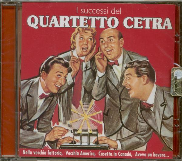 I Sucessi Del (CD)