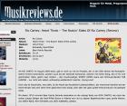 Presse-Ric-Cartey-Heart-Throb-musikreviews