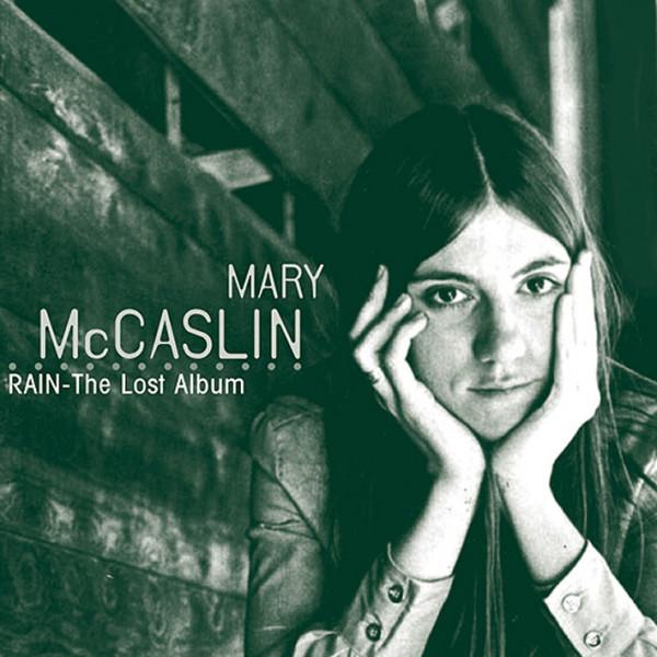 Rain - The Lost Album